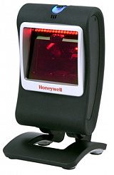 Сканер штрихкодов Honeywell MS 7580 Genesis